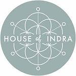 houseofindra.jpg