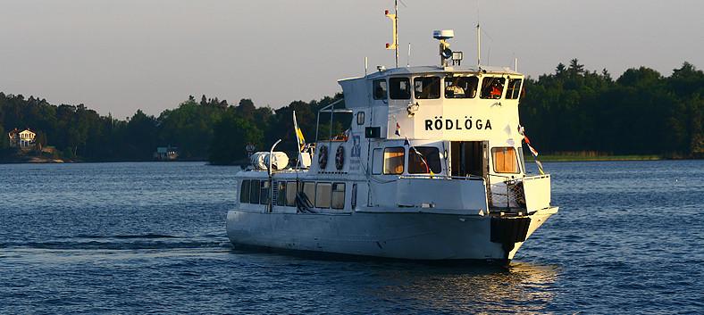 MS Rödlöga.jpg