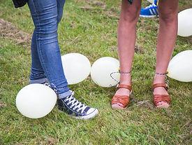 Ballongjakten.jpg