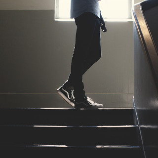 stairwell-690870_1280.jpg