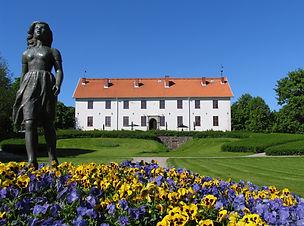 Sundbyholms_slott.jpg