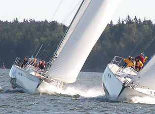 segling.jpg