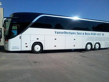 vtb buss.jpg