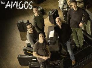 Amigos-17-300x215.jpg