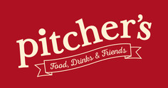 """Pitcher's - Sveriges trevligaste ""Gastro Pub""!"