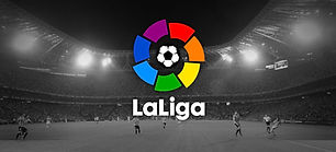 La Liga - Spanien.jpg