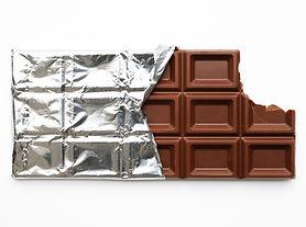 blockchoklad.jpg