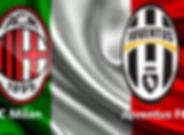 AC Milan - Juventus FC.webp