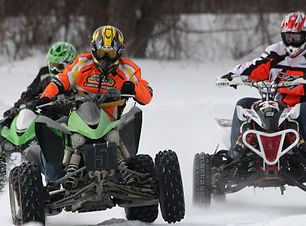 ATV-racing huddinge.jpg