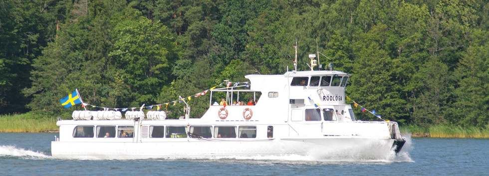 MS Rödlöga 1.jpg