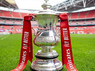 FA Cup Final.jpg