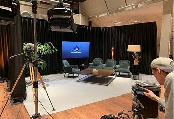 Mobil-Streaming-studio.jpg