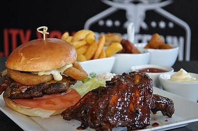 burgers-n-ribs.jpg