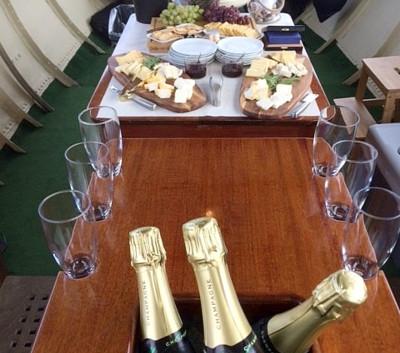 MS Champagne bubbel.jpg