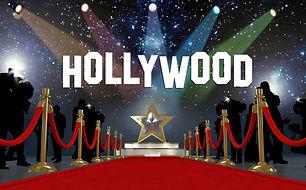 redcarpet-hollywood-logo-800x498.jpg