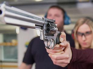 Pistolskytte aktivitet.jpg