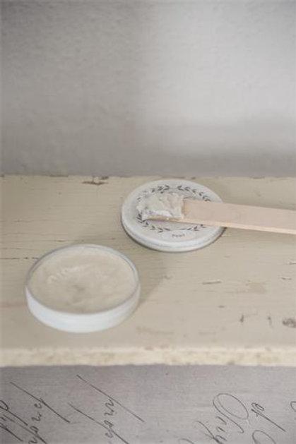 Antique Wax - Pearl - 35gram