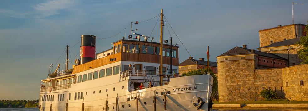 SS Stockholm 2.jpg