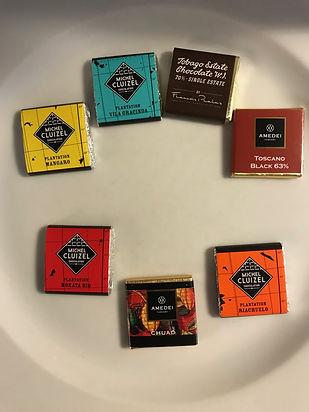 Choklad-Mats-S.jpeg