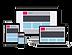 kisspng-responsive-web-design-web-develo