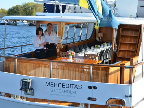 MY Merceditas 5.jpg