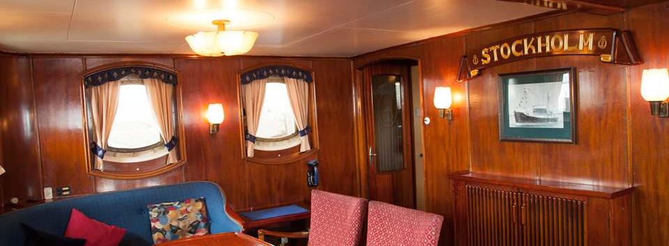 SS Stockholm minsalong.jpg