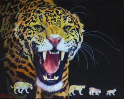 JaguarandothercatsofColorado