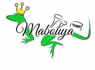 Mabouya.jpg