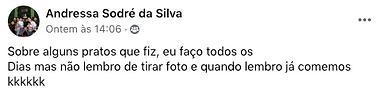 Captura_de_Tela_2020-02-12_às_18.04.28.