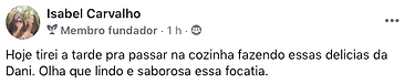 Captura_de_Tela_2020-02-12_às_17.49.00.