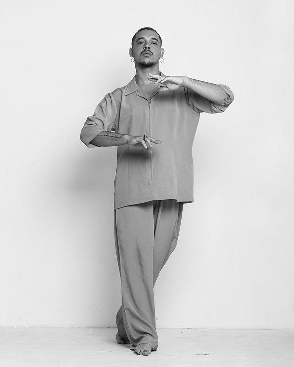 Fabio Marx