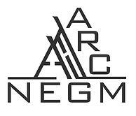 ARC%20NEGM%20Logo_edited.jpg