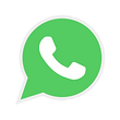 favpng_whatsapp-telephone-call-logo.png