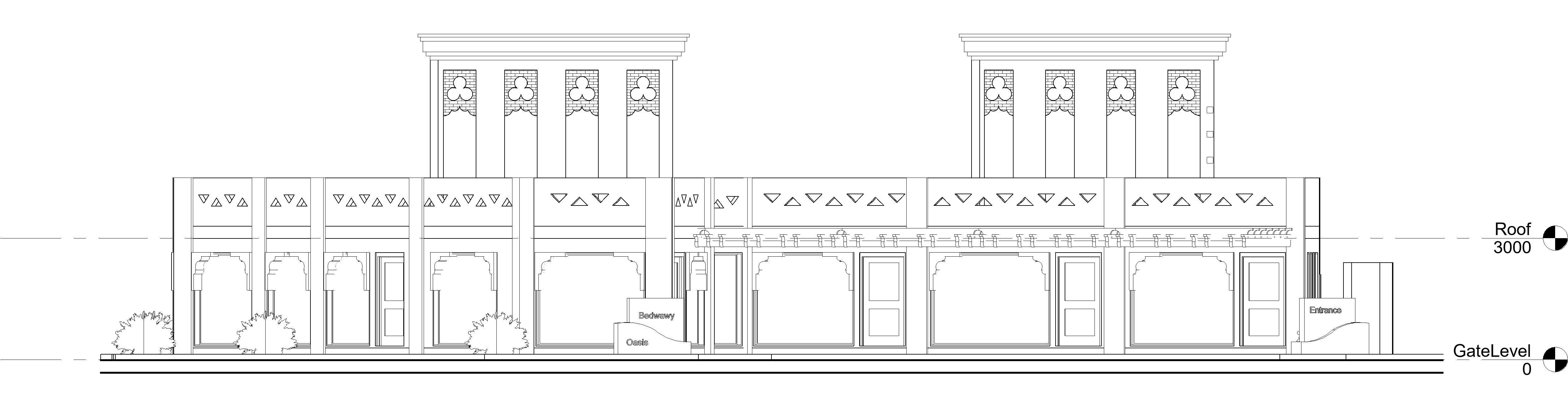 Hatta Concept 1