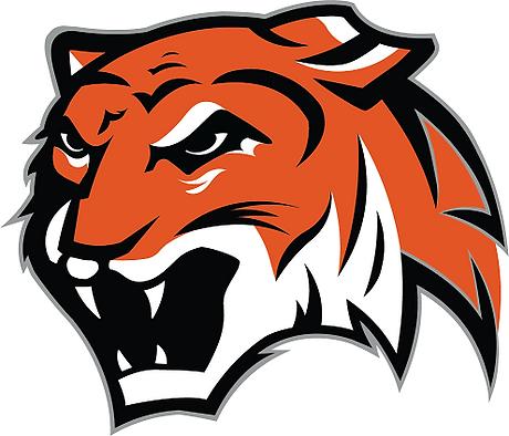Upper Rio Grande Tiger Logo (Large).png
