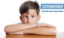 Estrabismo3