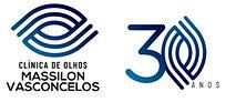 Logo 30 Anos Clinica de Olhos.jpeg