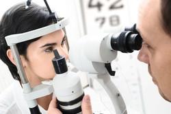 exame-oftalmológico