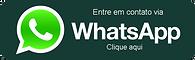 clique whatsapp2.png