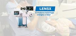 lensx2