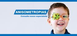 anisometropias2