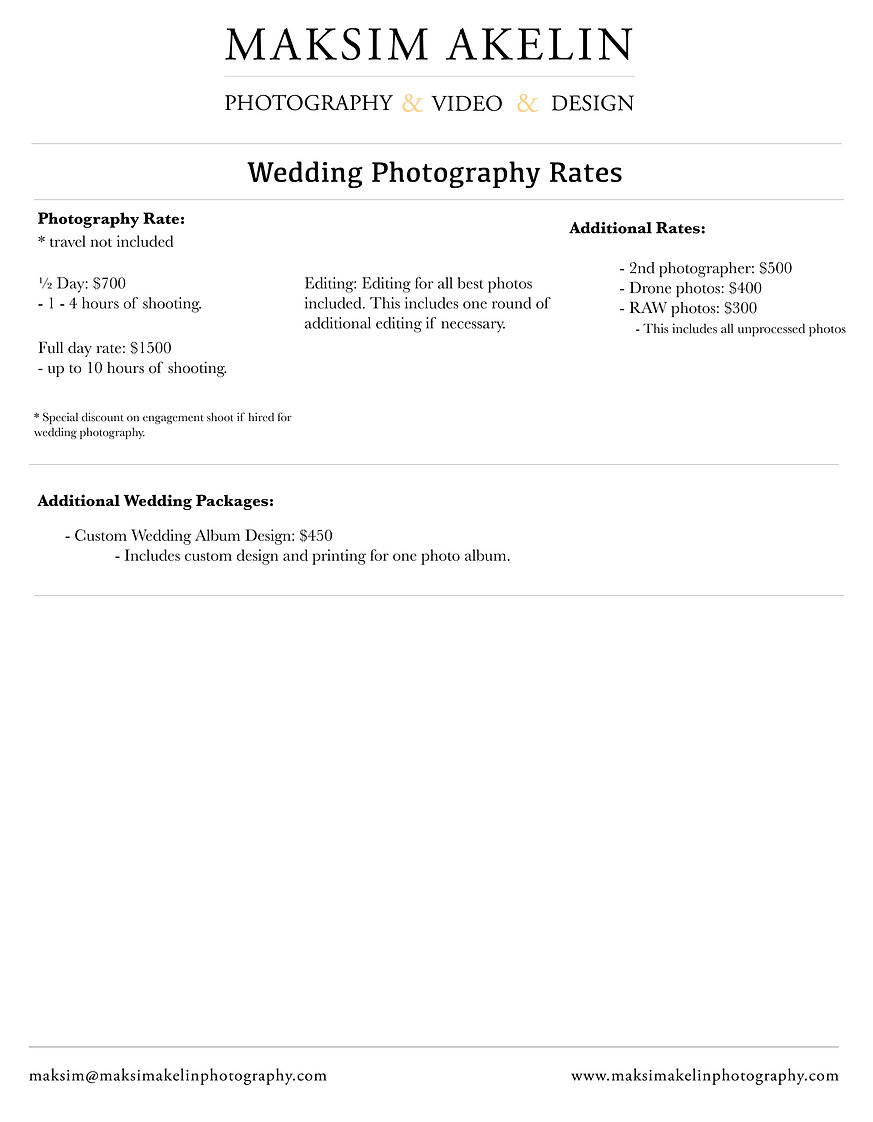 Wedding Photo 2021.jpg