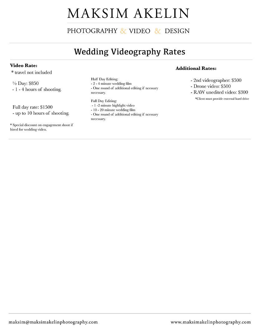 Wedding Video 2021.jpg
