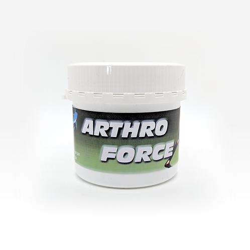 Complément alimentaire ARTHRO FORCE
