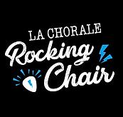 logo-chorale.png