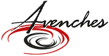 logo_avenches_tourisme