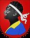 logo_commune_avenches