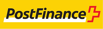 1280px-PostFinance_Logo.svg.png