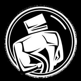 logo_aventiclap_2_000000.png