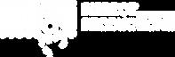 Logo Pierrot Productions